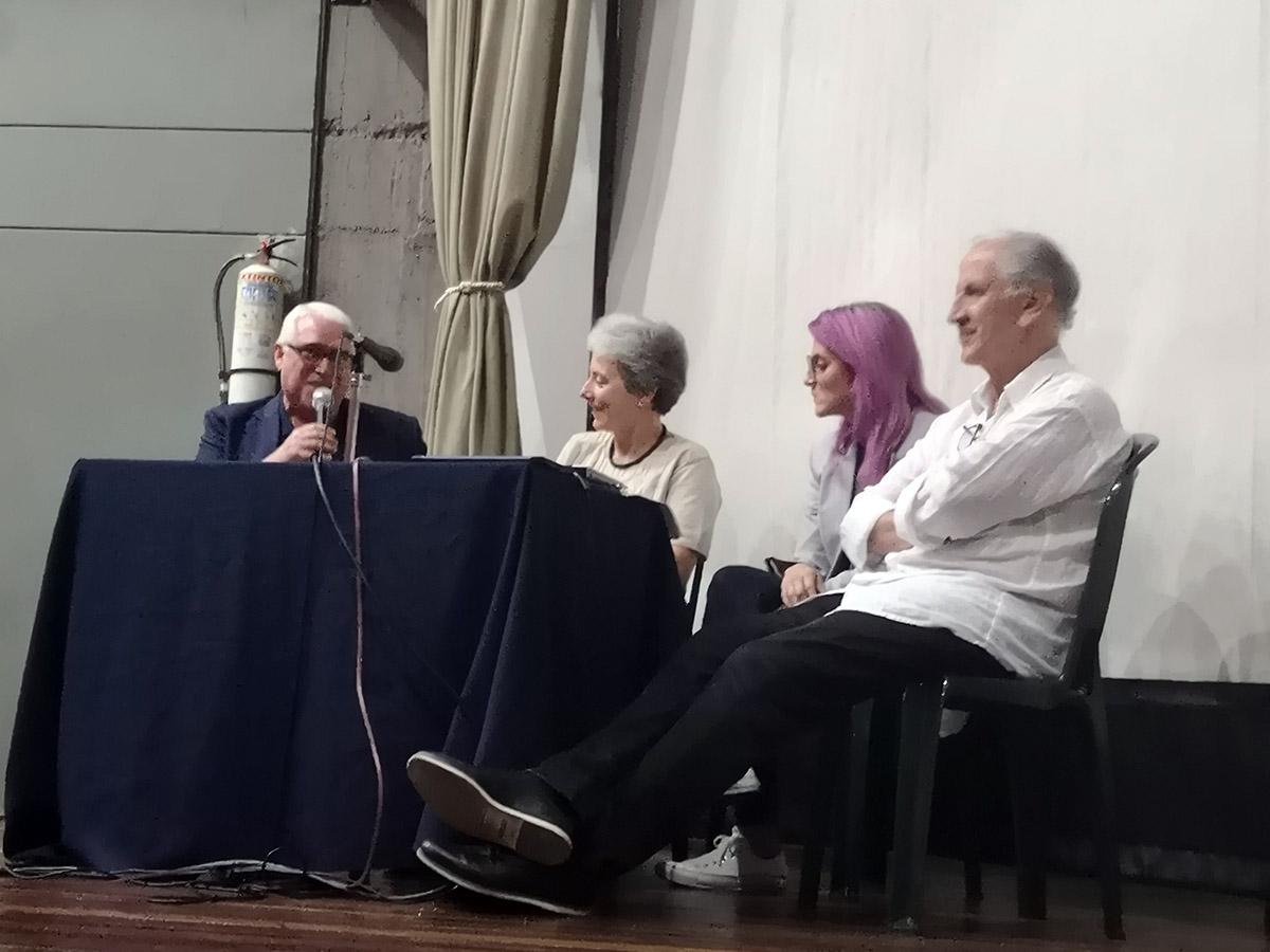 Comité Colombiano de Historia del Arte