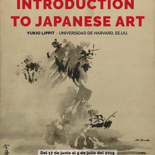 Introduction to Japanese Art