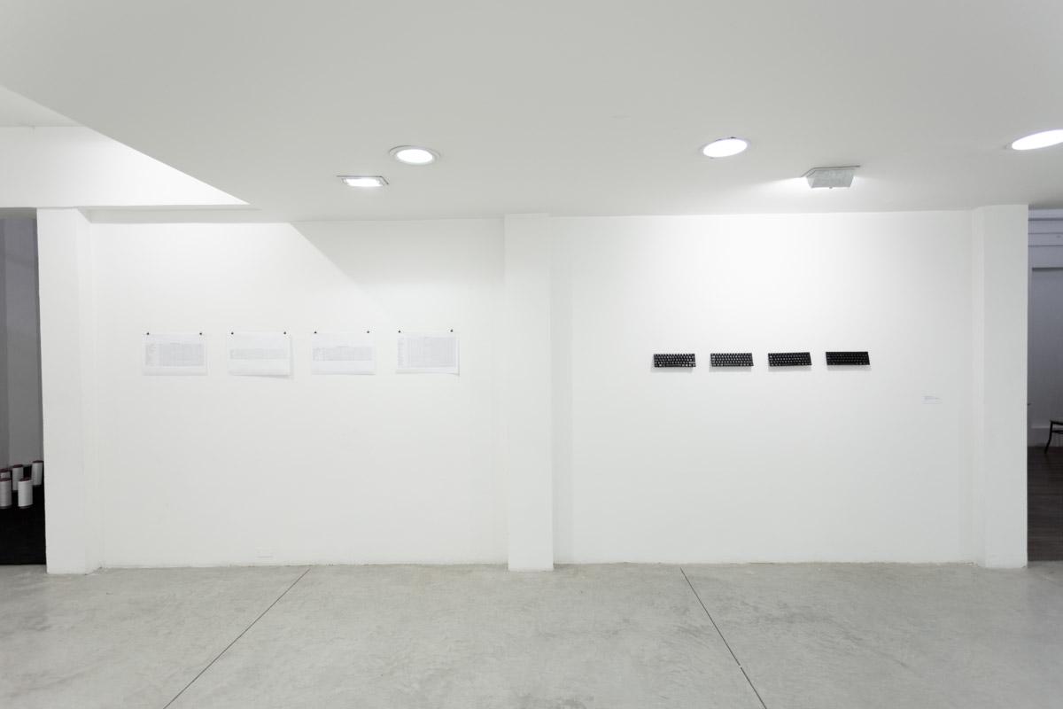 (x, y) – Ruth Daniela Martínez Yepes
