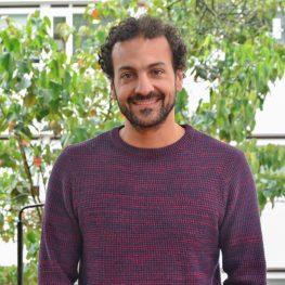 Santiago Múnoz
