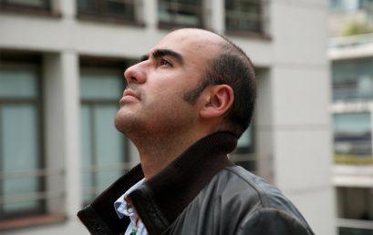 Concierto de Diego Castillo | XXXVII Festival Internacional de Piano – UIS