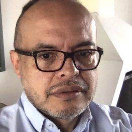 Sergio Ariza