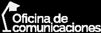 Logos-comunicaciones