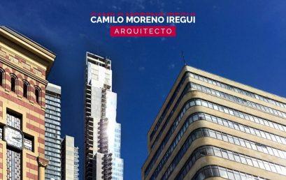 El regreso a la ciudad central: medio siglo de disputas entre las políticas públicas de (re)desarrollo y conservación del patrimonio urbano en Bogotá