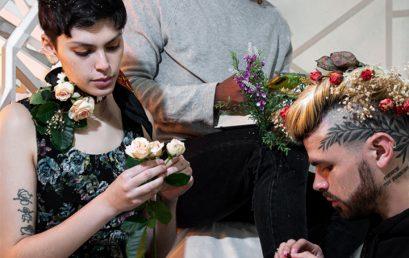 Archivos Queer Bogotá: proyecto para conservar y conectar el patrimonio queer, participa egresado Paul Sebastián Mesa