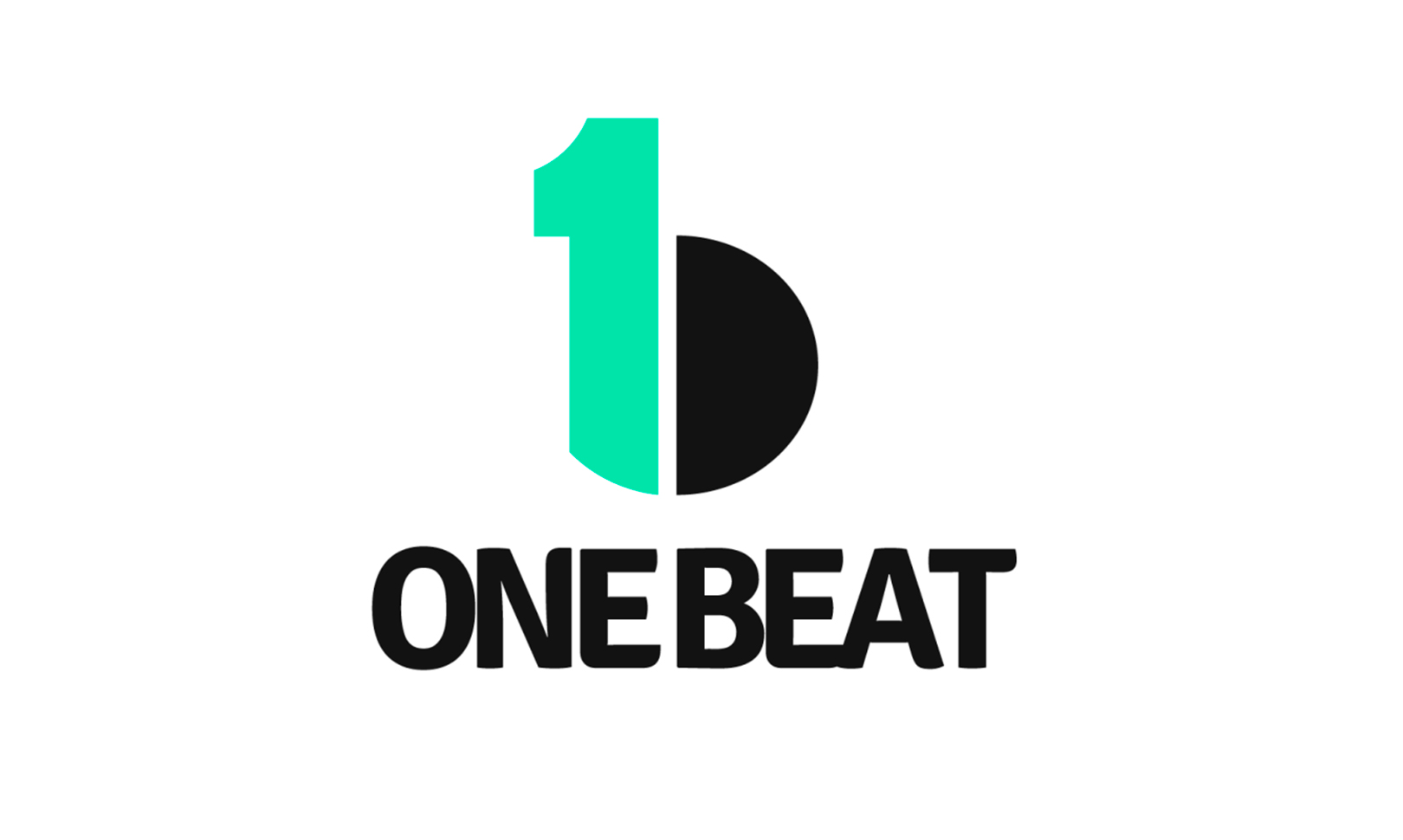 Convocatoria para músicos: OneBeat 2021