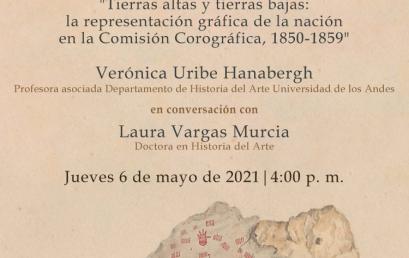 Describiendo  la República: comisiones y viajeros del siglo XIX
